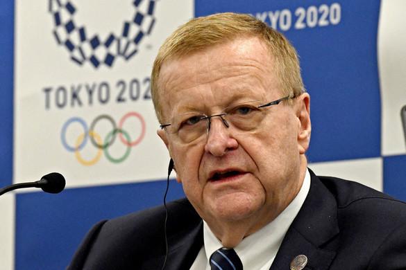 Lehet, hogy csak japánok ülnek a tokiói olimpia nézőterén