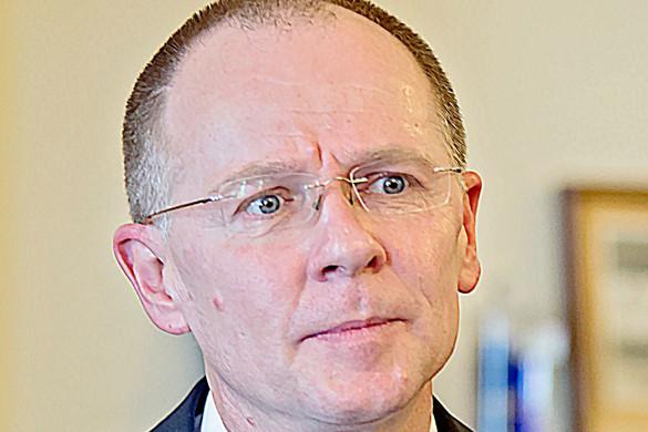 Szabó Miklós: A nyájimmunitásig szükség van a korlátozó intézkedésekre