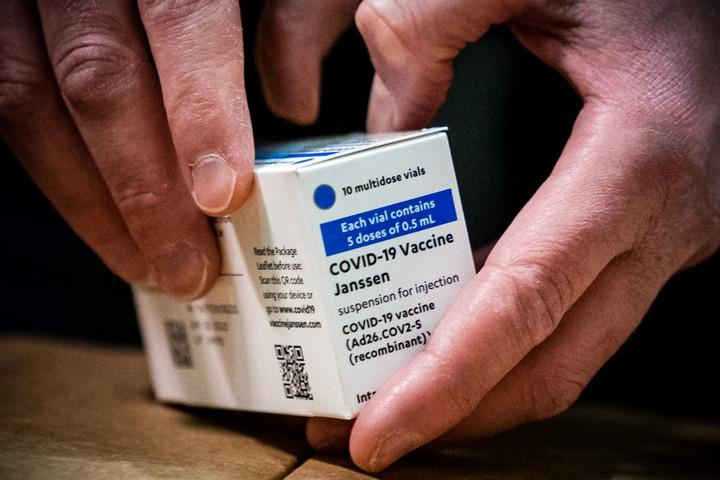 Több vakcinaszállítmány is várható még a héten