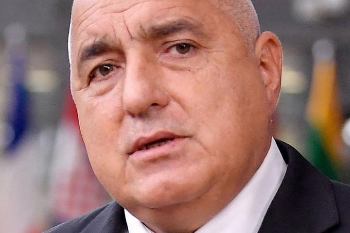 Ismételt választások jöhetnek Bulgáriában