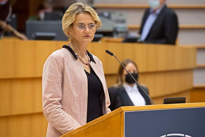 Az európai és a magyar baloldal is radikális adóemelést akar