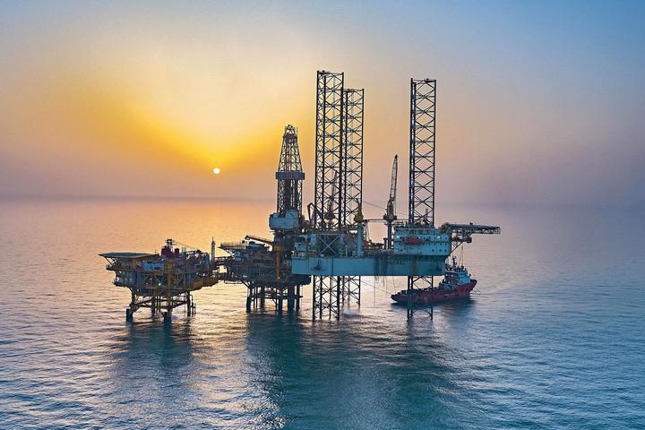 Drágult az olaj
