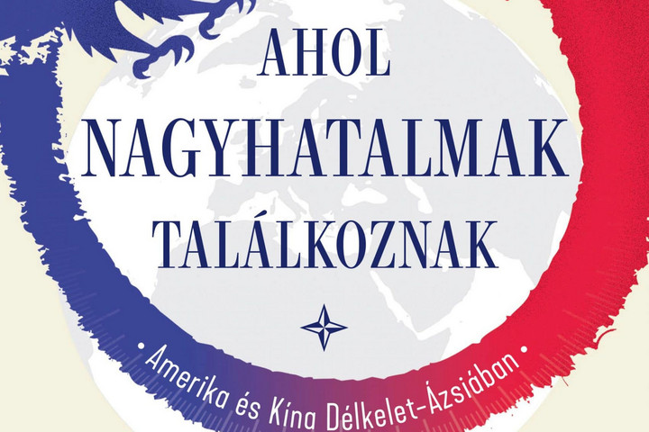 Új kiadvány a PABooks Kiadótól