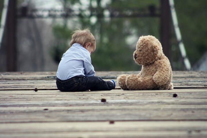 """""""Az elvesztett család nem pótolható, de a fájdalom enyhítése közös feladatunk"""""""