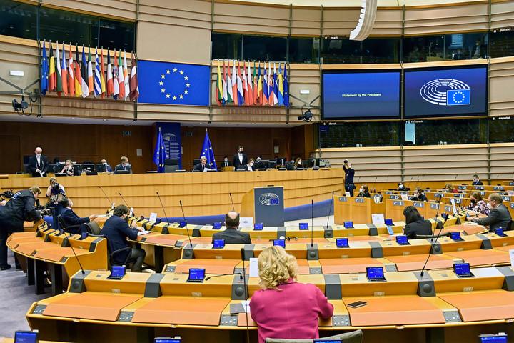 Az európai baloldal befolyásolná a választásokat