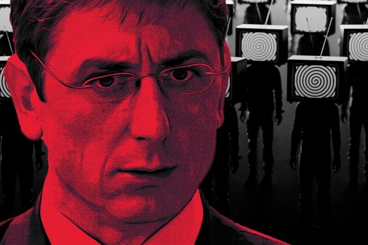 A Gyurcsány-lista és a baloldali média hátráltatja a járványkezelést
