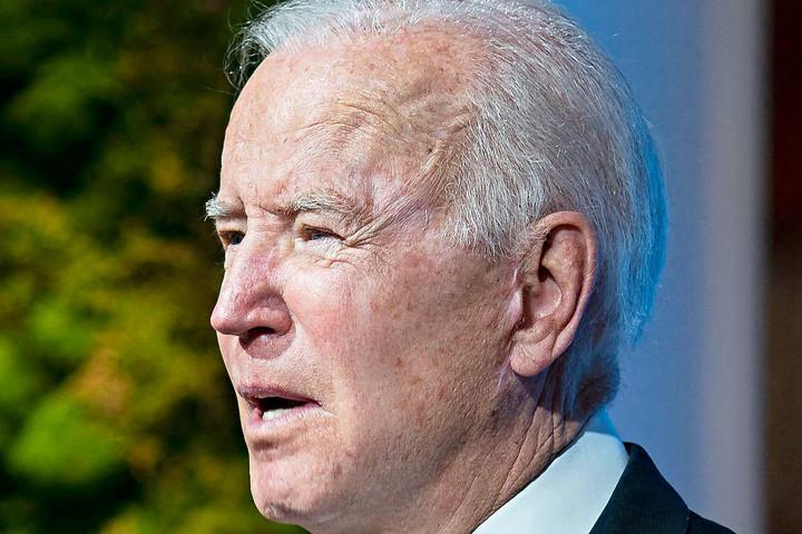 Népirtásnak hívhatja Biden az örmények lemészárlását