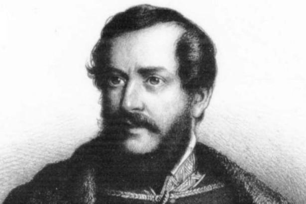 Kossuth Lajos 1867 utáni tevékenységéről jelent meg kötet