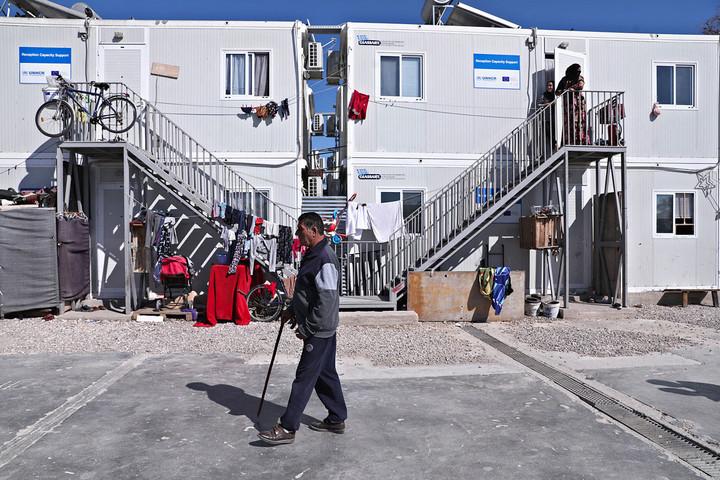 Skandináviát megosztja a bevándorlás