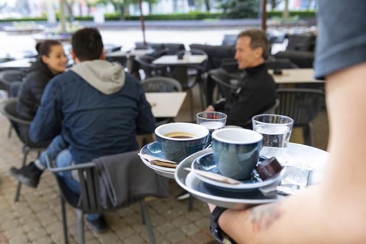ITM: Nem minden vendéglátásban dolgozónak kell képesítéssel rendelkeznie