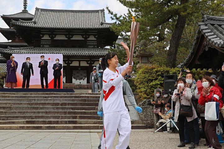 Naponta tesztelhetik a sportolókat  a nyári játékok alatt Tokióban