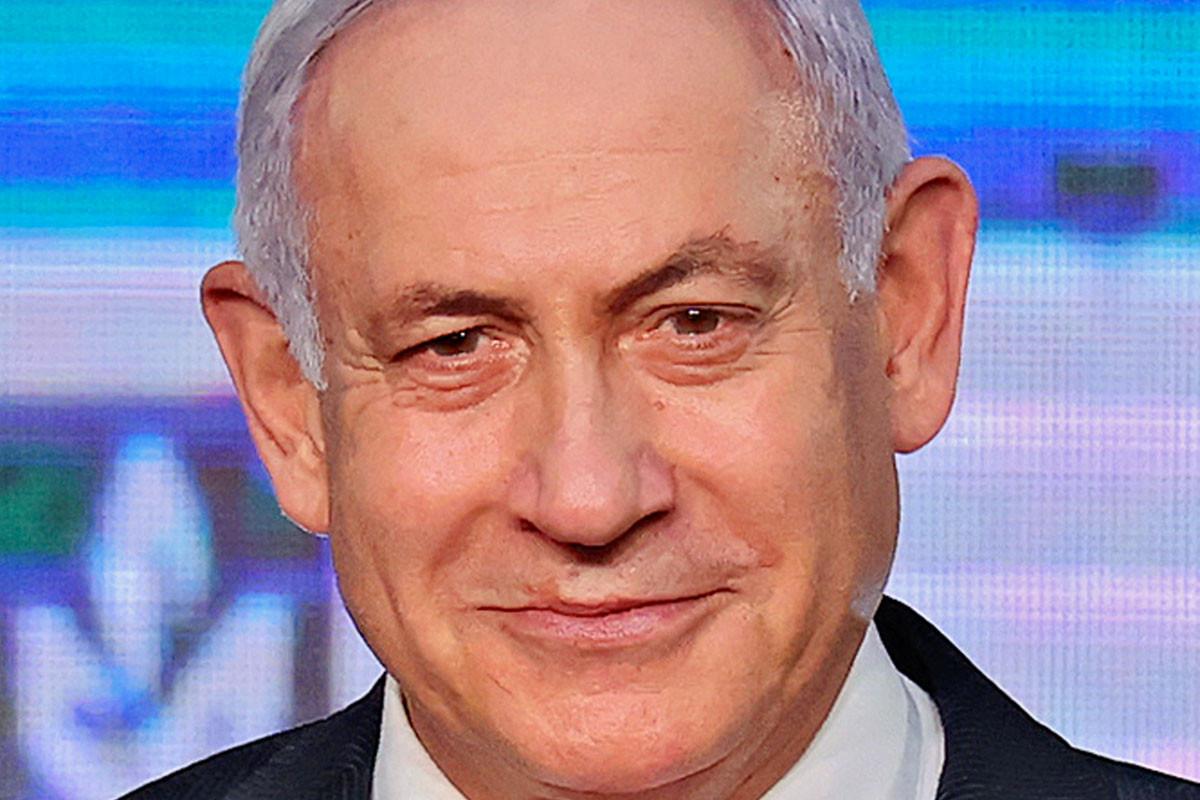 Az államfőnél versengenek tovább a pártok Izraelben