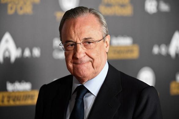 Az angol klubok kilépése után átalakítják az Európai Szuperligáról szóló terveket