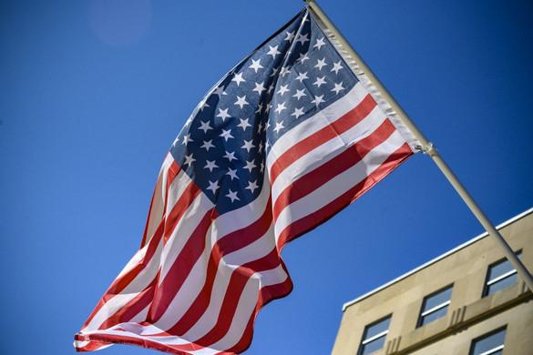 Az amerikai külügyminisztérium elrendelte diplomatái kivonását Afganisztánból
