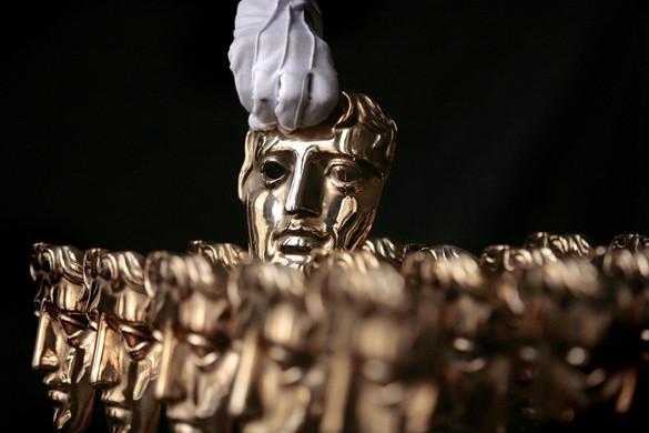 Kiosztották a BAFTA-díjakat