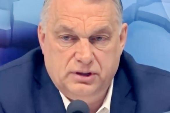 A kormányfő videóban mutatja be a lépcsőzetes nyitást