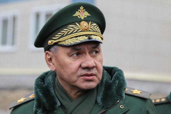 Moszkva szerint Washington és a NATO fokozza a feszültséget Európában