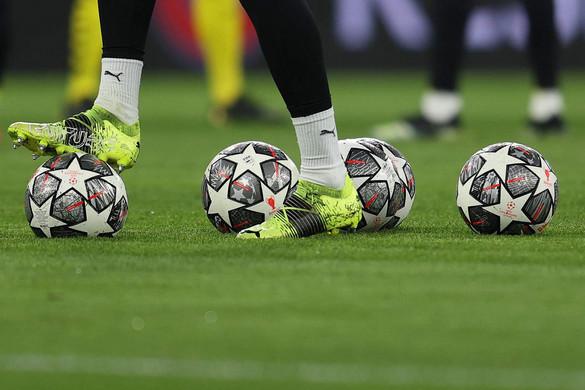 Ultimátumot kapott a Bayern-Dortmund páros és a PSG