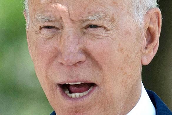 Újabb nagy Biden-csomag érkezhet