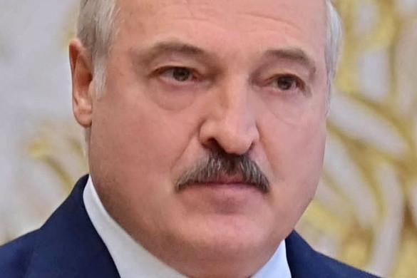 A lengyel kisebbségi vezetők őrizetbe vétele Lukasenka szerint jogos lépés volt