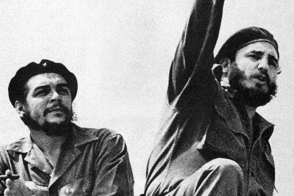 Disznó-öböl, 1961 áprilisa – egy végzetes és tanulságos történelmi tévedés