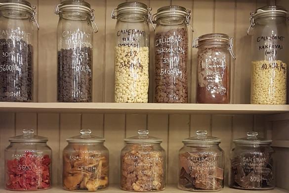 Környezetbarát termékeket árusító boltokat ellenőriz a fogyasztóvédelem