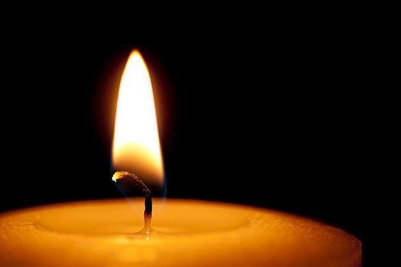 Ismét elhunyt egy DK-s politikus