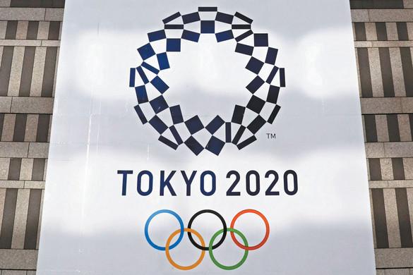 A WHO továbbra is az olimpia megrendezésében reménykedik