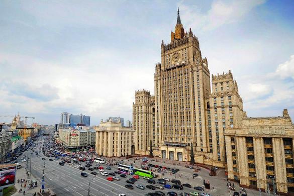 Moszkva szlovák és balti diplomatákat utasított ki