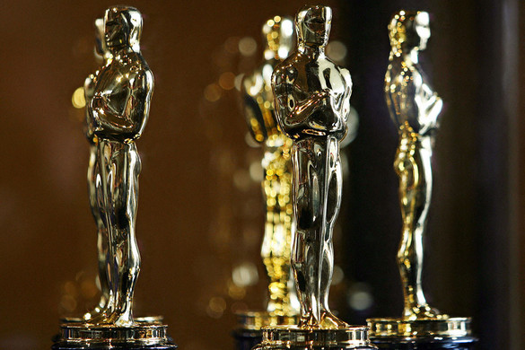 Az idei Oscar-gála más lesz, mint a korábbiak