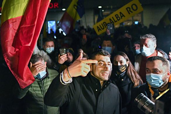 Nem lehet bízni a román nacionalistákban