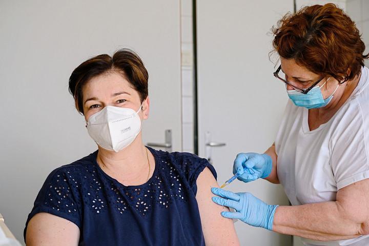 A magyarok nagy többsége elégedett a kormány járványkezelésével