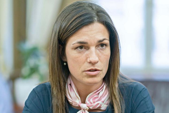 Varga Judit: Az erős nemzetek erős Európájában hiszünk
