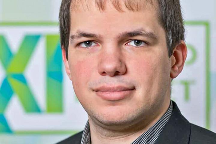 Újabb szankciók Minszk ellen
