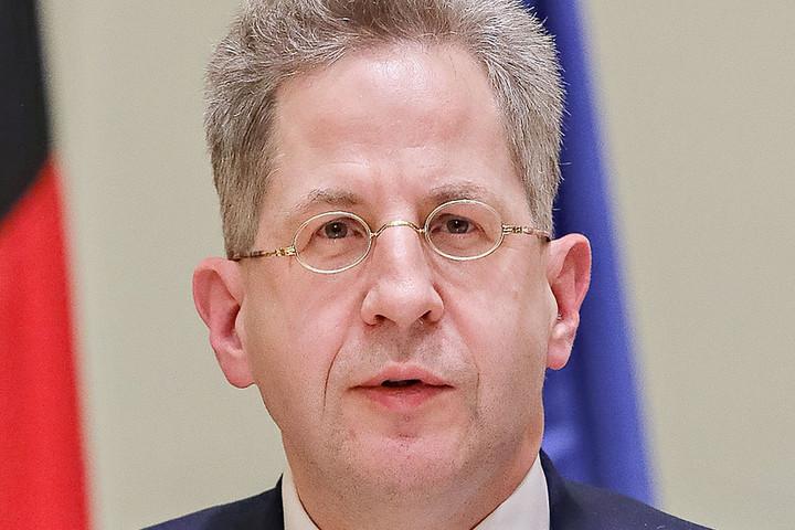 """""""Elnyomja a kritikus hangokat a CDU"""""""