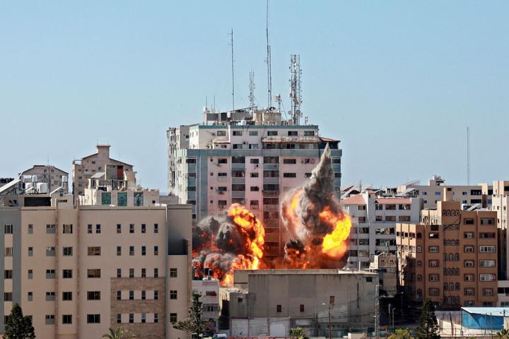 Netanjahu a végsőkig kész folytatni a harcot