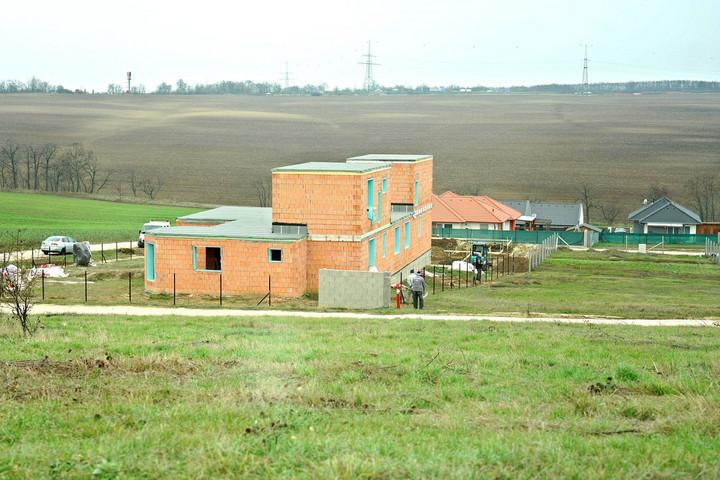 Az otthonteremtő kedvezmények az agglomeráció ingatlanpiacának is kedveznek