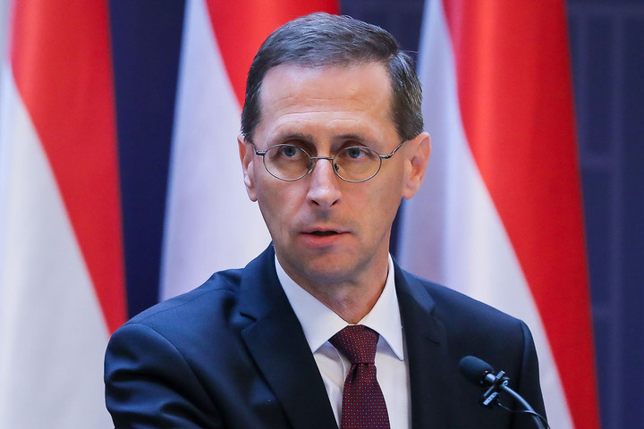 A gazdaság újraindításában is együttműködik Magyarország és az EBRD