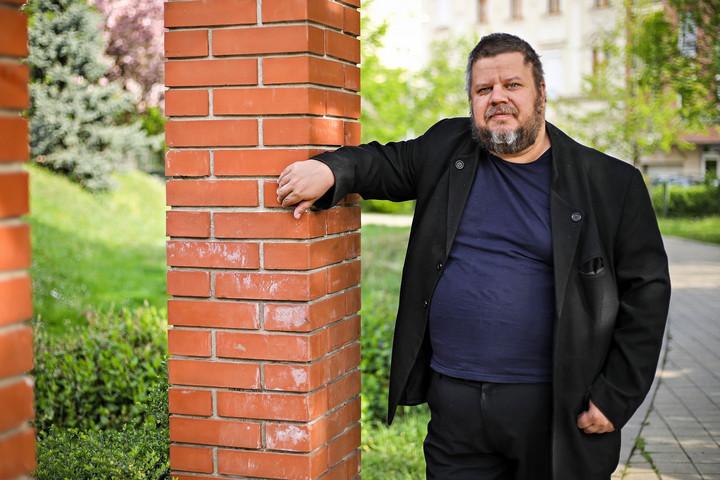 Magyar papok is szolgálták Istent a tengerentúlon