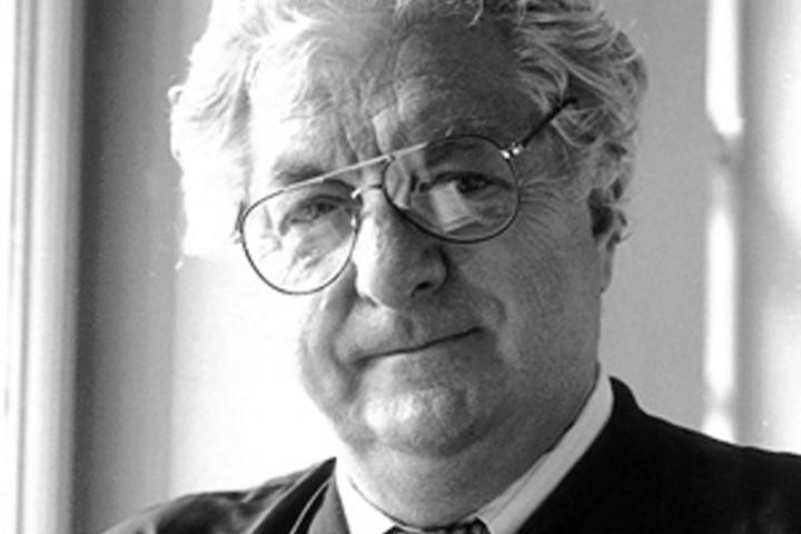 Balassa Sándort az Emberi Erőforrások Minisztériuma saját halottjának tekinti