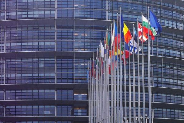 Egészségügyre, oktatásra és klímavédelemre fordítaná Magyarország az uniós forrásokat