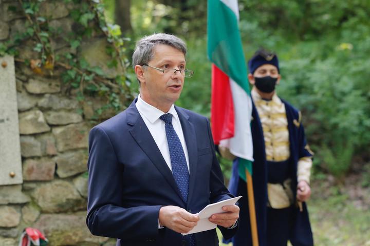Ilyen Magyarországot épít a Fidesz-KDNP 2010 óta