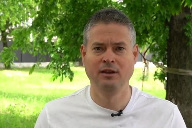 Józsefvárosi gyerekek nyaralását szervezi meg a helyi Fidesz