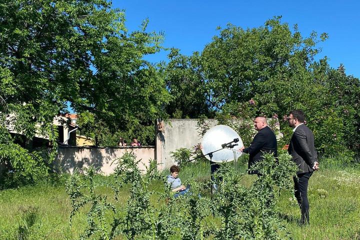 Németh Szilárd: Bukott fővárosi uniós pályázat, csepeli gerincút helyett méhlegelő