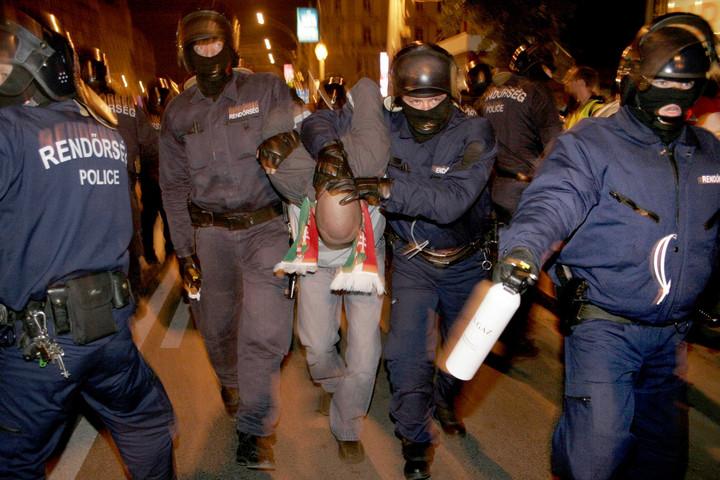 Kártérítést kap a 2006-os tömegoszlatás áldozatainak utolsó csoportja