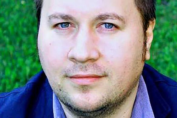 Kánai András jövőkutató szerint az oltásellenesség lerombolja a tudomány tekintélyét