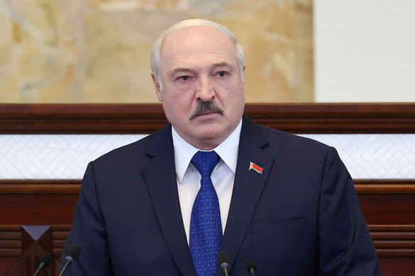 Otthagyhatja Minszk az unió keleti partnerség programját