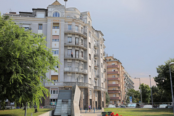Átrendeződést hozhat a piacon, ha a bérlők megvehetik az önkormányzati lakásokat