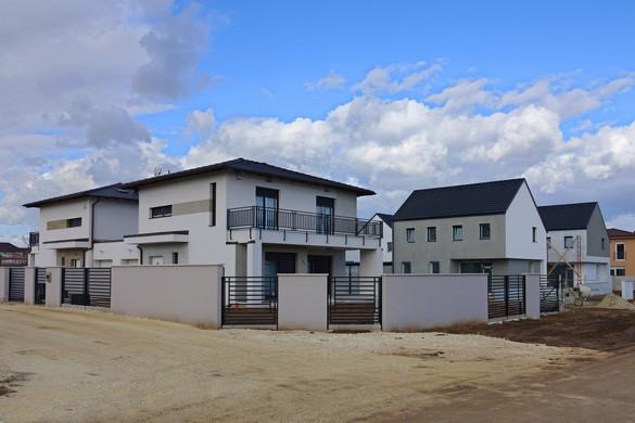 Élénkülés várható a lakáspiacon