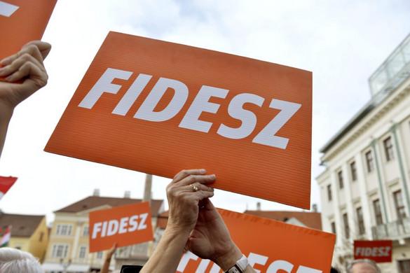 Nézőpont: Változatlan Fidesz-előny